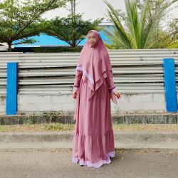 Shafiyah Syar'i