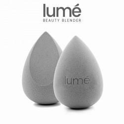 BEAUTY BLENDER LUMECOLORS